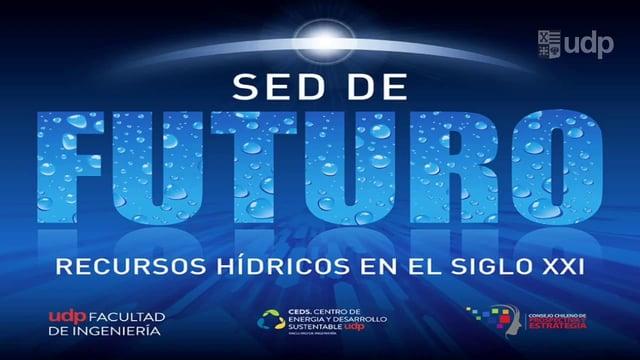 Streaming Universidad Diego Portales