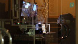 EnDirecto.cl Servicios Audiovisuales Integrales Limitada