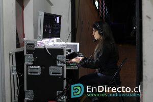 Reel Streaming de Endirecto.cl