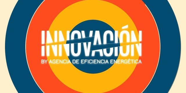 Streaming Pitch de Soluciones Innovadoras de la Agencia de Eficiencia Energética