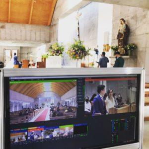 Streaming Matrimonio